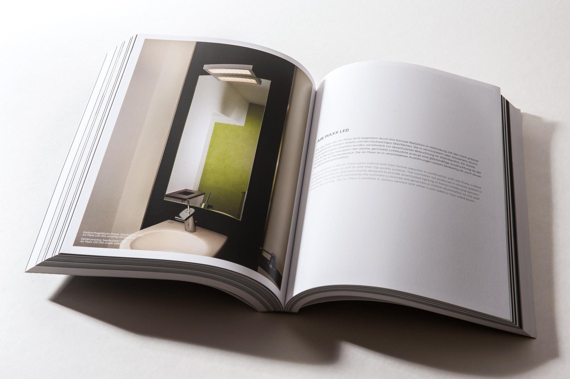 Katalog Nimbus