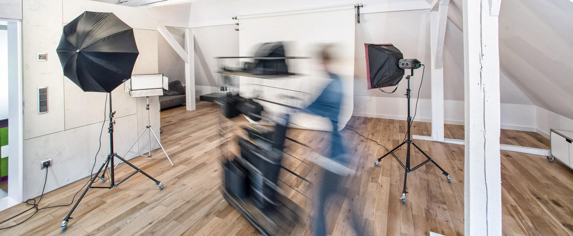 Studio-Saarbruecken-1