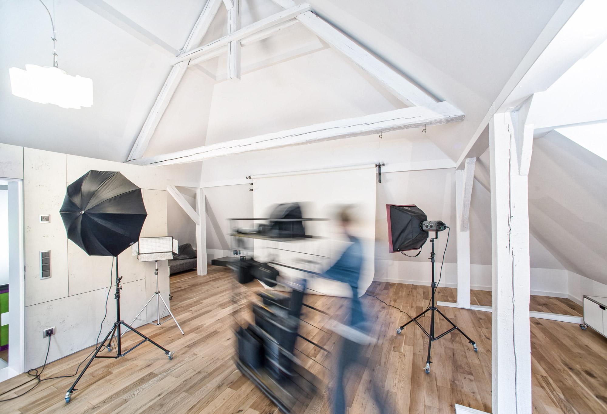 Studio_Tholey
